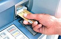 ATM withdrawal limit hiked to Rs 10,000