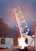 With Scramjet Engine test, ISRO moves to cut launch cost