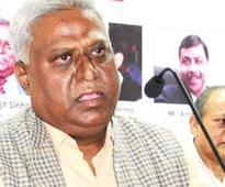 2G scam: Supreme Court orders CBI chief Ranjit Sinha off probe for 'bid to scuttle it'