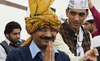 AAP Announces Fourth List of Candidates for Delhi Polls