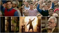 'Tubelight' Trailer: Salman Khan's INNOCENCE in this EMOTIONAL story of 2 brothers will MELT your heart!