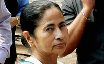 Congress, BJP, CPM Have Joined Hands in West Bengal: Mamata Banerjee