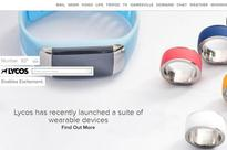 Lycos Internet to acquire TriTelA Gmbh in $12 million deal