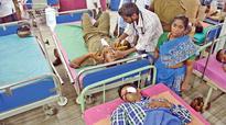 Pro-Jallikattu protest: Amid riots, ambulances stay busy