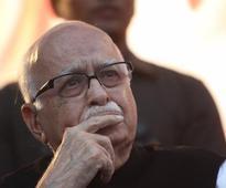 Babri Masjid demolition: SC issues notice to Advani, Joshi, Uma and 17 others