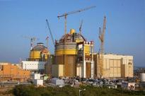 Why are we biased about nuclear power?