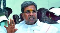 Siddaramaiah promises better deal for policemen