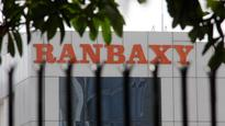 Ranbaxy recalls batches of generic Lipitor in latest quality blow