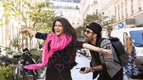 'Cutie Pie' from 'Ae Dil Hai Mushkil': Ranbir and Anushka's 'filmy wedding song' will drive you to the dance floor!