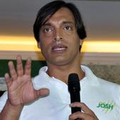 India v/s South Africa: India don't have wicket-takers save Ashwin, says Shoaib Akhtar