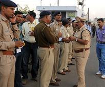 Enforcement Directorate arrests suspended Gujarat IAS officer for money laundering