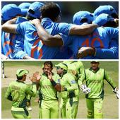 PCB dismiss reports of agreement to hold Indo-Pak bilateral series in India