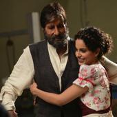 Amitabh Bachchan, Kangana Ranaut to star in ad directed by Raju Hirani