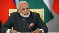 PM Modi wants peace with Pakistan but not at security cost: US official