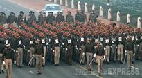 J&K Police tops list of gallantry medal winners, gets 32 out of 100
