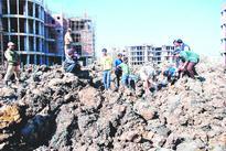 Manipur to probe skull mystery
