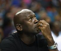 Michael Jordan releases strong statement on police-involved shootings and pledges 2 huge donations