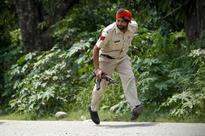Punjab terror attack: 'India's provocative comments threat to regional peace'