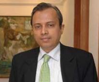 Investors are interested in increasing India exposure: Naganath Sundaresan