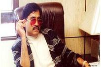 Centre's statement on Dawood Ibrahim in Parliament