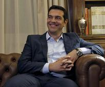 Greek leftists say they would apply bailout but fight to ease pain