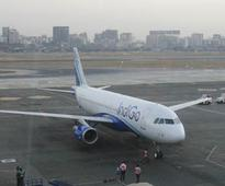 IndiGo denies canceling flights due to engine failure, says grounding of Airbus A320 Neo planes was scheduled in June