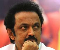 Survey leaves MK Stalin supporters elated