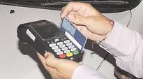 Demonetisation fallout: Centre, states to list industries for cashless wage payment