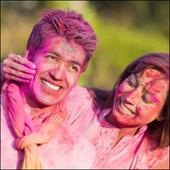 Protect your skin and hair from damage this Holi