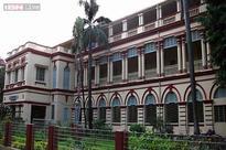 West Bengal government decides to form probe panel on Jadavpur University's molestation case