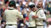 Live Cricket Score, England vs Australia, 3rd Test Day 3 Edgbaston: England in command against Australia after Peter Nevill's departure