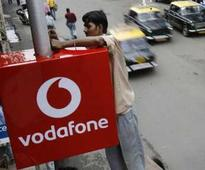 Home Ministry: Vodafone secretly shared data with British intel