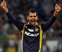 He's back: BCCI clears KKR's Sunil Narine to bowl off