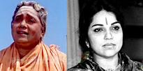 Faces of Women activism in Tamil cinema
