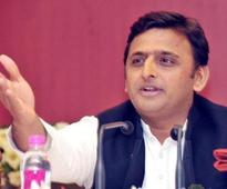 Akhilesh Yadav govt shows exit doors to 82 minister-ranked officials