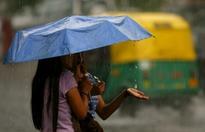 Monsoon Mixtape: 6 Indie songs to celebrate the monsoon musings