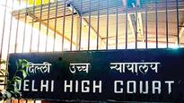 Implement system whereby we know undertrials' records, Delhi High Court tells Tihar