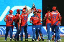 What Gujarat Lions Do When Off the IPL Pitch