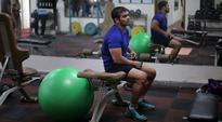 Why would I dope so close to the Rio Olympics? asks Narsingh Yadav