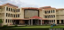 IIT-Madras Placements: These Companies Were the Major Recruiters