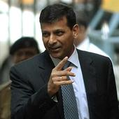Seven reasons RBI's Raghuram Rajan is likely to hold key policy rates today