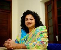 Vishwas row: Congress says AAP 'apathetic', 'insensitive' towards woman