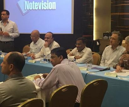 BCCI captains' conclave: Home and away format in Ranji finds favour