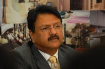 Piramal likely to invest Rs2,000 crore in Shriram Capital