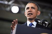 Obama to meet with Indian PM, Chinese President at Paris climate talks