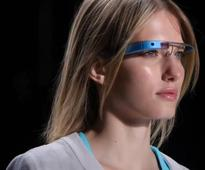 Google Glass: First Invites Sent Out to Explorer Competition Winners