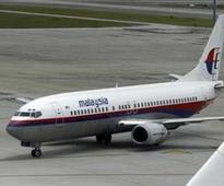 Blog: A flight safety expert on what could have happened to missing Malaysian plane