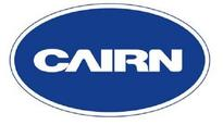 Cairn Energy demands US $5.6 billion compensation from Indian government
