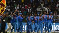 Watch, Nidahas Trophy: Premadasa or Wankhede? Team India thank Sri Lankans for 'home' support