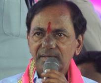 Hyderabad Polls: TRS should use its victory to work ...